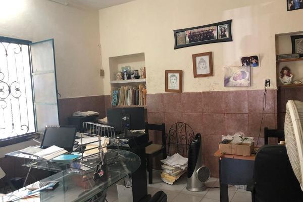 Foto de casa en venta en  , garcia gineres, mérida, yucatán, 14026094 No. 05
