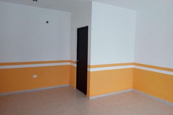 Foto de local en renta en  , garcia gineres, mérida, yucatán, 14028561 No. 05