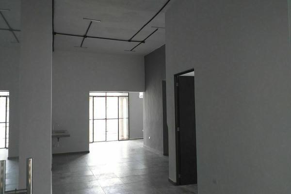 Foto de oficina en venta en  , garcia gineres, mérida, yucatán, 20525326 No. 04