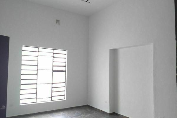 Foto de oficina en venta en  , garcia gineres, mérida, yucatán, 20525326 No. 08