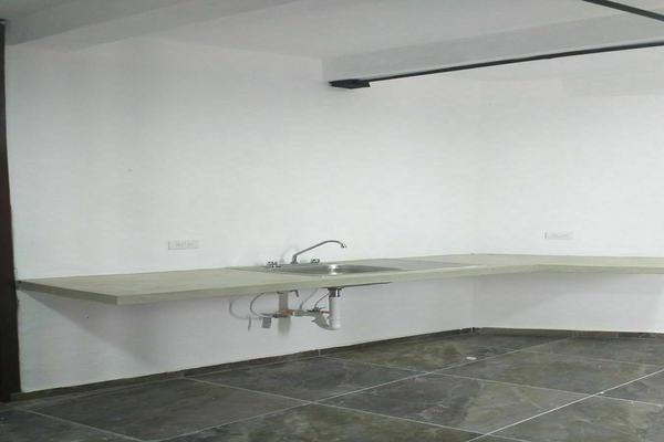 Foto de oficina en venta en  , garcia gineres, mérida, yucatán, 20525326 No. 09