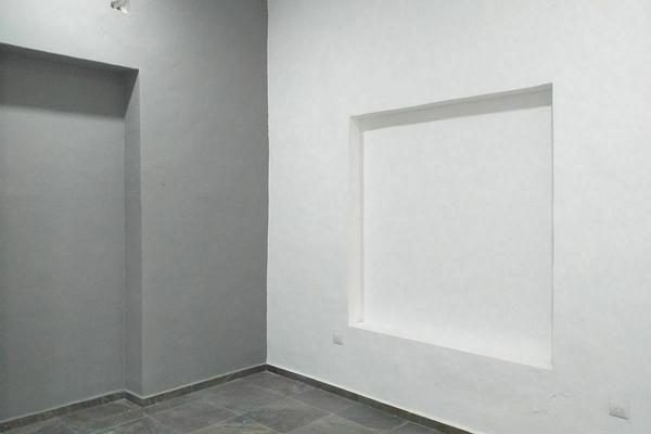 Foto de oficina en venta en  , garcia gineres, mérida, yucatán, 20525326 No. 10