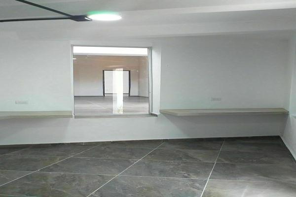 Foto de oficina en venta en  , garcia gineres, mérida, yucatán, 20525326 No. 15