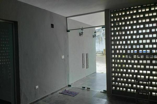 Foto de oficina en venta en  , garcia gineres, mérida, yucatán, 20538507 No. 04