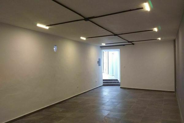 Foto de oficina en venta en  , garcia gineres, mérida, yucatán, 20538507 No. 06
