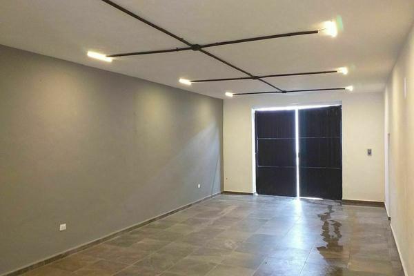 Foto de oficina en venta en  , garcia gineres, mérida, yucatán, 20538507 No. 07
