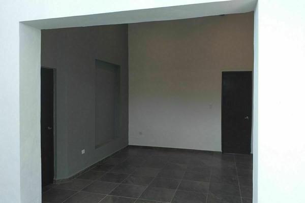 Foto de oficina en venta en  , garcia gineres, mérida, yucatán, 20538507 No. 08