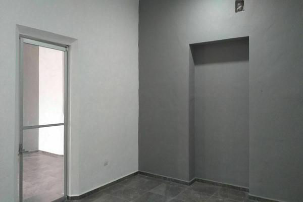 Foto de oficina en venta en  , garcia gineres, mérida, yucatán, 20538507 No. 09