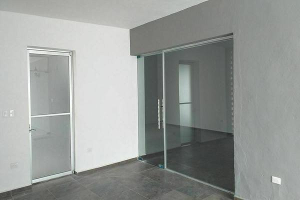 Foto de oficina en venta en  , garcia gineres, mérida, yucatán, 20538507 No. 14