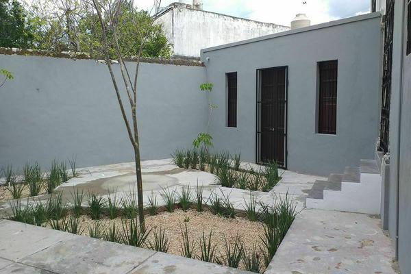 Foto de oficina en venta en  , garcia gineres, mérida, yucatán, 20538507 No. 15