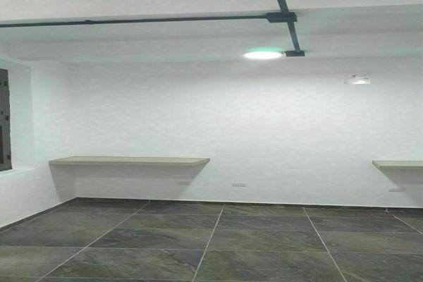 Foto de oficina en venta en  , garcia gineres, mérida, yucatán, 0 No. 13