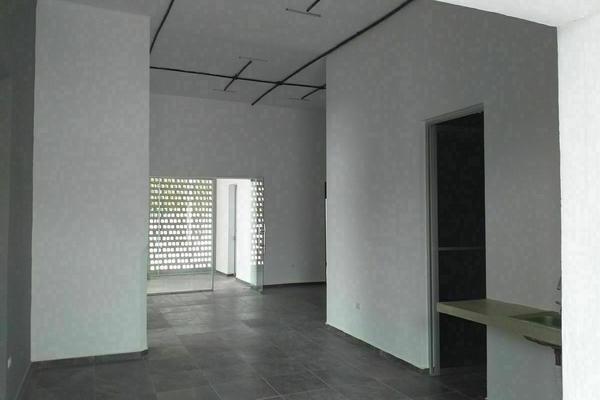 Foto de oficina en venta en  , garcia gineres, mérida, yucatán, 0 No. 16