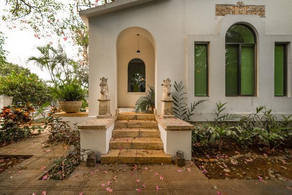 Foto de casa en venta en  , garcia gineres, mérida, yucatán, 3230711 No. 01