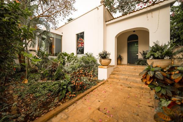 Foto de casa en venta en  , garcia gineres, mérida, yucatán, 3230711 No. 02