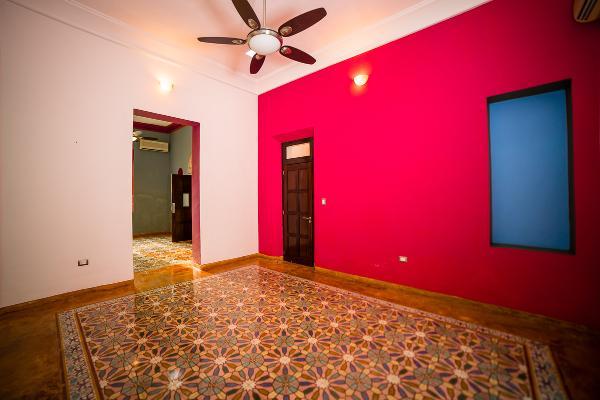Foto de casa en venta en  , garcia gineres, mérida, yucatán, 3230711 No. 05