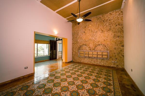 Foto de casa en venta en  , garcia gineres, mérida, yucatán, 3230711 No. 09