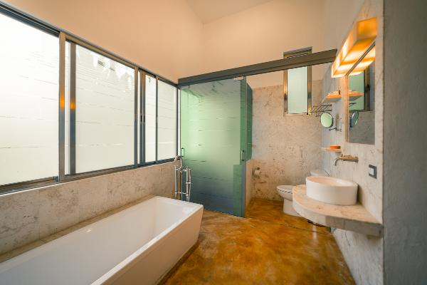 Foto de casa en venta en  , garcia gineres, mérida, yucatán, 3230711 No. 11