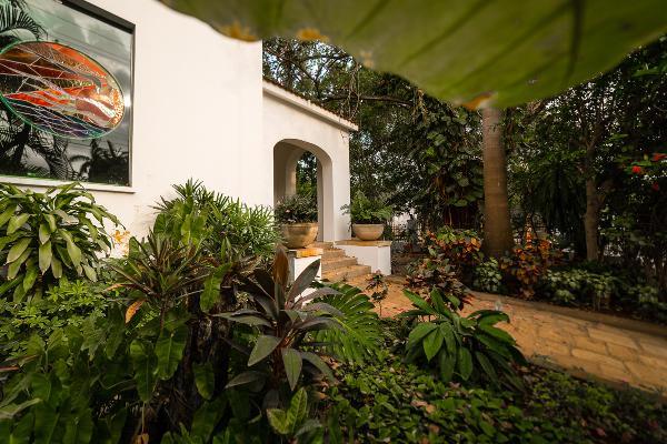 Foto de casa en venta en  , garcia gineres, mérida, yucatán, 3230711 No. 17
