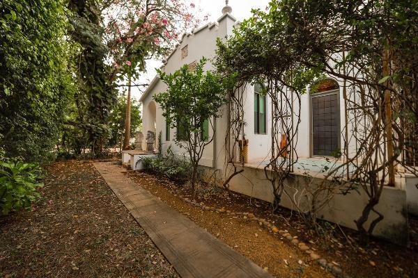 Foto de casa en venta en  , garcia gineres, mérida, yucatán, 3230711 No. 18