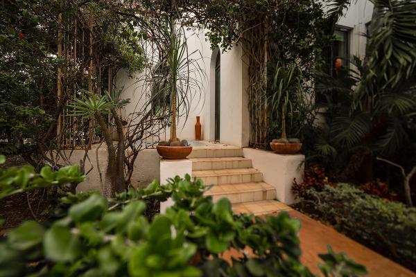 Foto de casa en venta en  , garcia gineres, mérida, yucatán, 3230711 No. 20