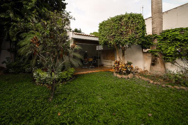 Foto de casa en venta en  , garcia gineres, mérida, yucatán, 3230711 No. 21