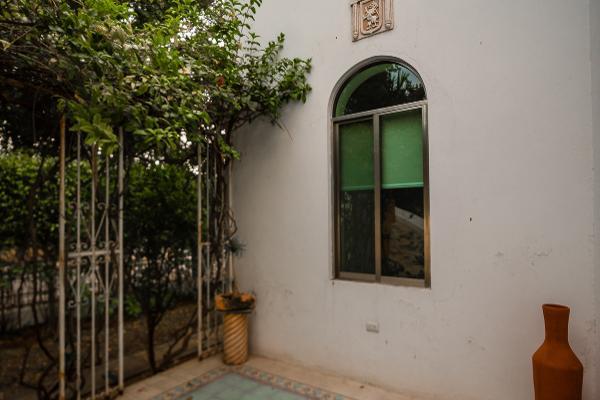 Foto de casa en venta en  , garcia gineres, mérida, yucatán, 3230711 No. 22