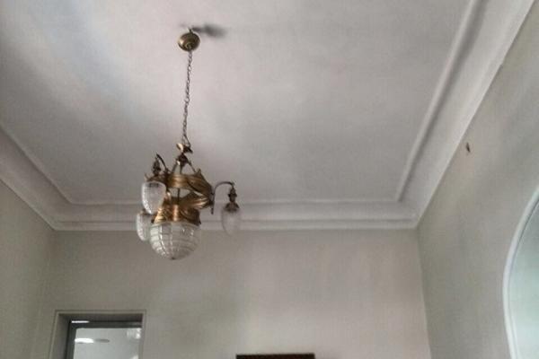 Foto de casa en venta en  , garcia gineres, mérida, yucatán, 4254194 No. 14