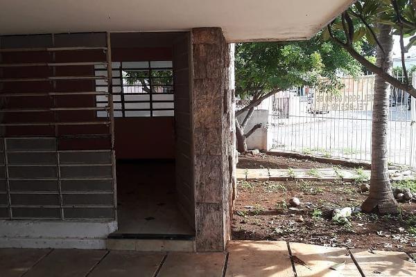 Foto de casa en venta en  , garcia gineres, mérida, yucatán, 5689499 No. 03