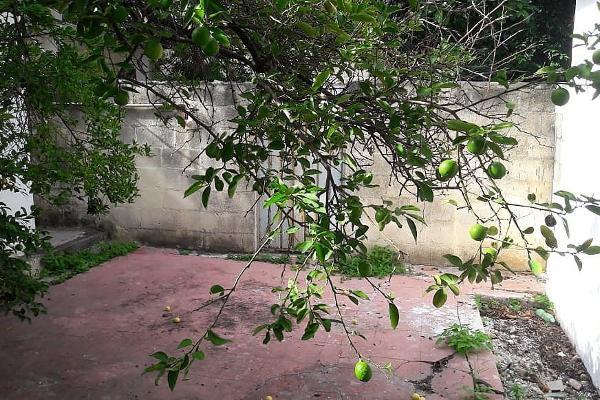 Foto de casa en venta en  , garcia gineres, mérida, yucatán, 5689499 No. 05
