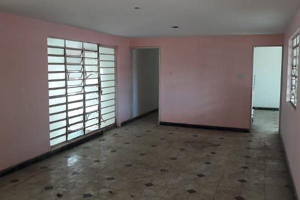 Foto de casa en venta en  , garcia gineres, mérida, yucatán, 5689499 No. 06