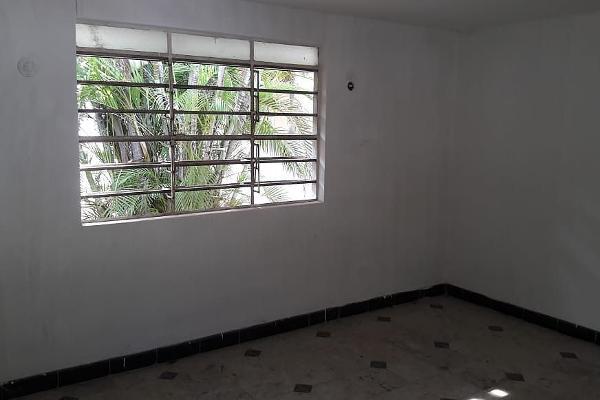 Foto de casa en venta en  , garcia gineres, mérida, yucatán, 5689499 No. 14