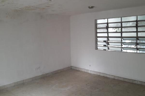 Foto de casa en venta en  , garcia gineres, mérida, yucatán, 5689499 No. 17