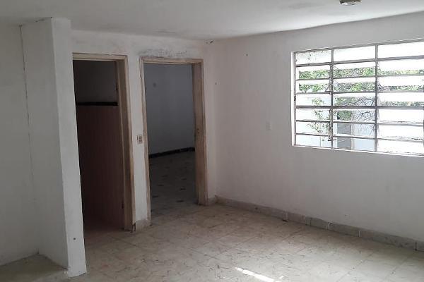Foto de casa en venta en  , garcia gineres, mérida, yucatán, 5689499 No. 19
