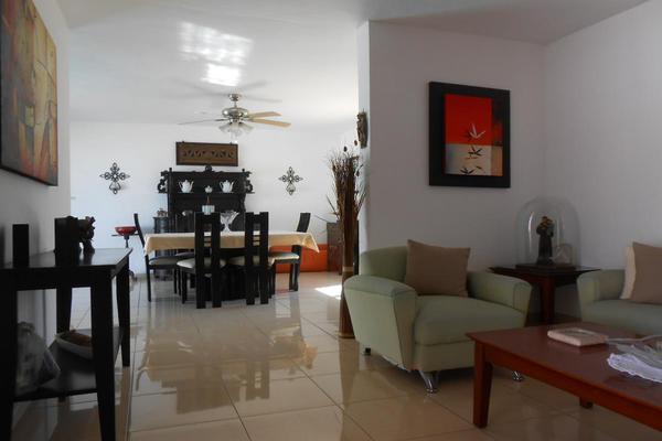 Foto de casa en venta en  , garcia gineres, mérida, yucatán, 7247422 No. 04