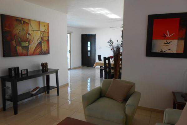 Foto de casa en venta en  , garcia gineres, mérida, yucatán, 7247422 No. 05