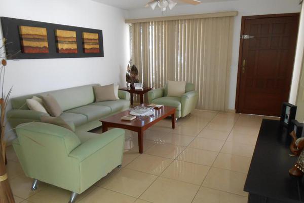 Foto de casa en venta en  , garcia gineres, mérida, yucatán, 7247422 No. 07