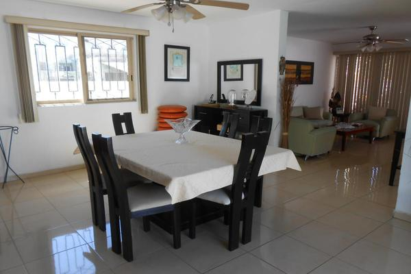 Foto de casa en venta en  , garcia gineres, mérida, yucatán, 7247422 No. 08