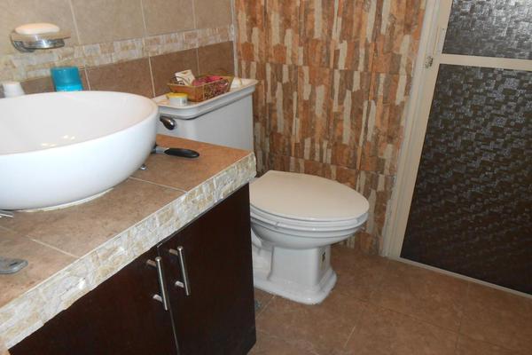 Foto de casa en venta en  , garcia gineres, mérida, yucatán, 7247422 No. 09