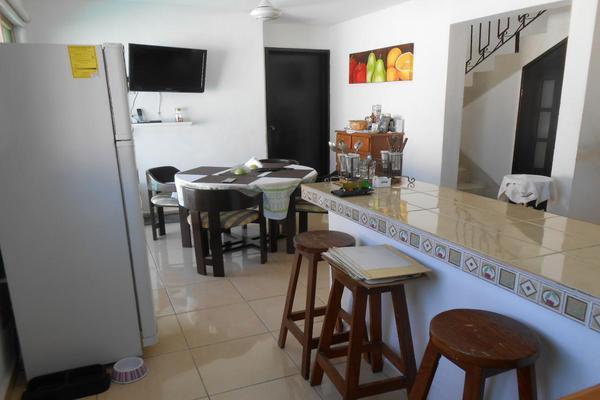 Foto de casa en venta en  , garcia gineres, mérida, yucatán, 7247422 No. 10