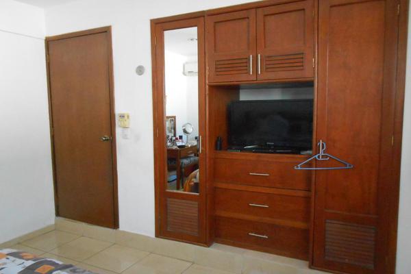 Foto de casa en venta en  , garcia gineres, mérida, yucatán, 7247422 No. 12
