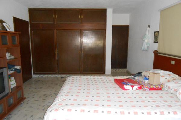 Foto de casa en venta en  , garcia gineres, mérida, yucatán, 7247422 No. 13