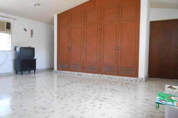 Foto de casa en venta en  , garcia gineres, mérida, yucatán, 7247422 No. 14