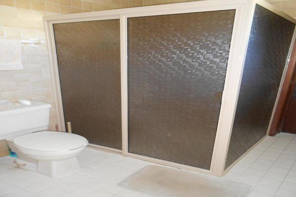 Foto de casa en venta en  , garcia gineres, mérida, yucatán, 7247422 No. 15