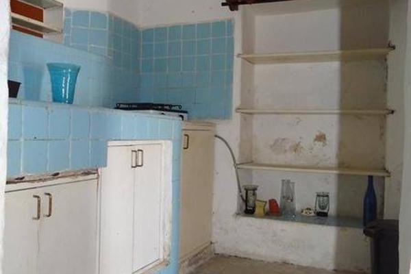 Foto de casa en venta en  , garcia gineres, mérida, yucatán, 7975003 No. 06