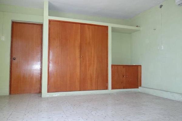 Foto de casa en venta en  , garcia gineres, mérida, yucatán, 7975003 No. 07