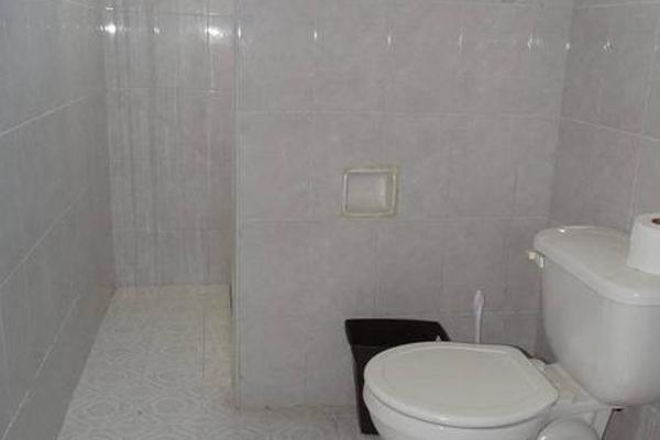 Foto de casa en venta en  , garcia gineres, mérida, yucatán, 7975003 No. 10
