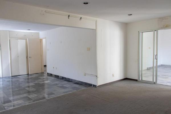 Foto de oficina en venta en  , garcia gineres, mérida, yucatán, 8890194 No. 06