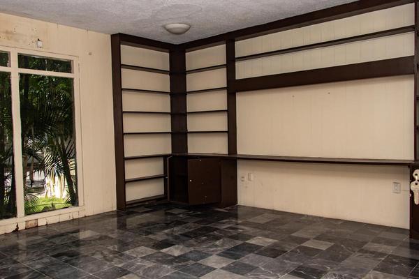 Foto de oficina en venta en  , garcia gineres, mérida, yucatán, 8890194 No. 10
