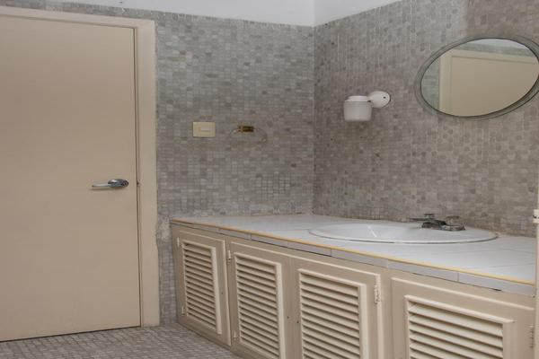 Foto de oficina en venta en  , garcia gineres, mérida, yucatán, 8890194 No. 11