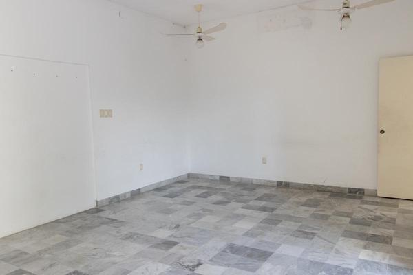 Foto de oficina en venta en  , garcia gineres, mérida, yucatán, 8890194 No. 12